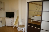 Chambres d'hotes Toulouse
